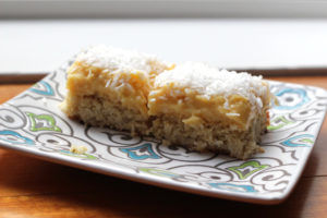 best ever lemon slice 01