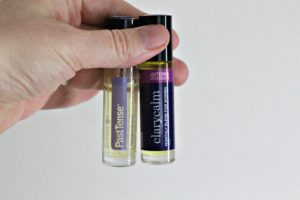hormonal support and oils 01