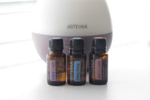 hormonal support and oils 03