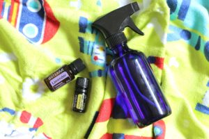 essential oil after sun spray 01